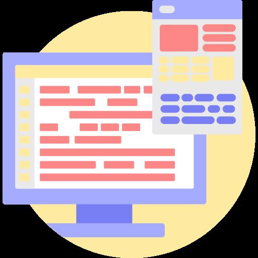 Testing Lowbyte Software Timi?oara